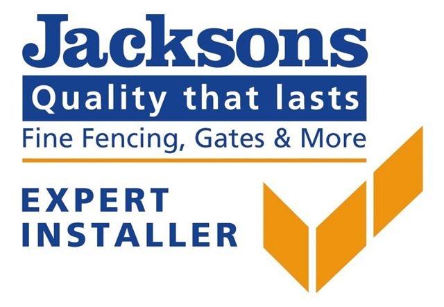 Expert fencing installers