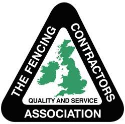 FCA member
